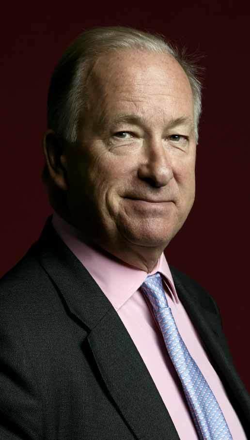 Alistair Troughton